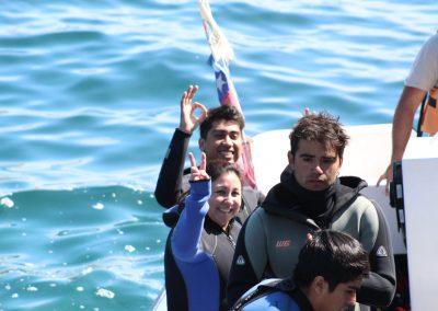 aventura_submarina_quintay3