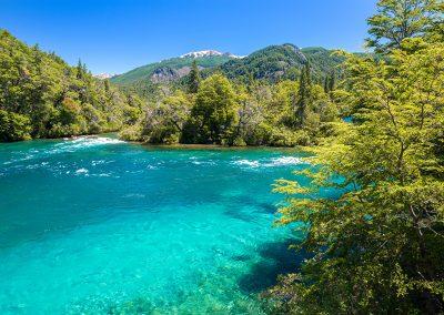Chile_Parks_Rivers_495360