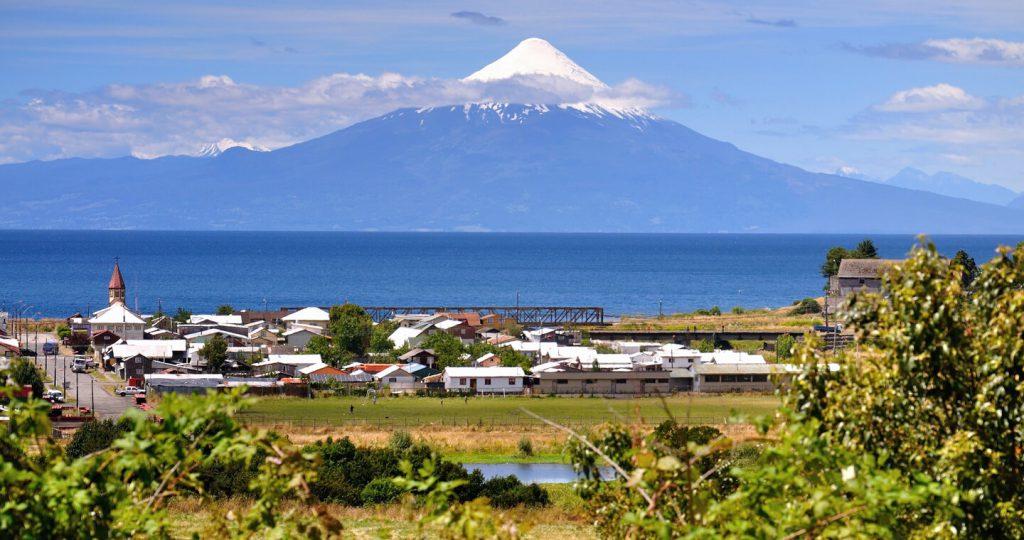 lago-llanquihue-2-1024x540