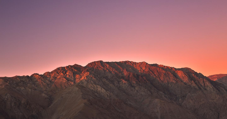 valle-del-elqui_shutterstock-DST129-mpo6aidwje8dswqp3d5auhbwwo3g2tz3fv9eq9fwz4
