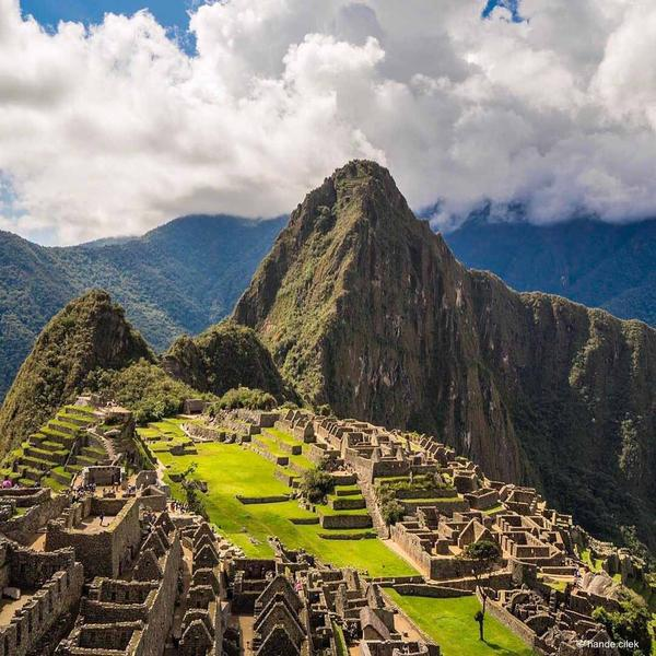 Day_Trip_Cusco-day-Tour-to-Machu_Picchu_with_Tourist_Train__Cusco_exploor_peru_f6bb1f01-effa-4444-884d-91677f99b7ef_grande