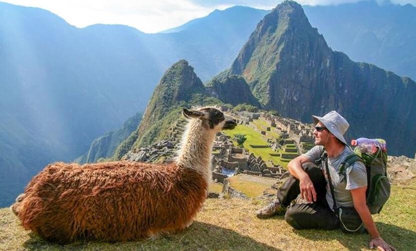 Machupicchu-en-Cusco